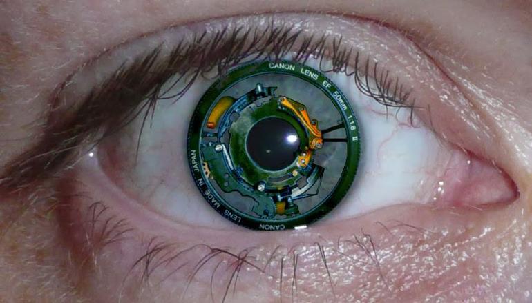 Albuquerque Eye Prosthetics - Home Page