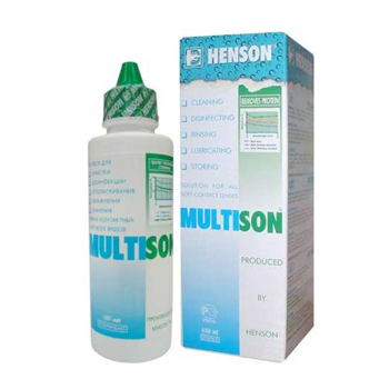 Multison 240 ml