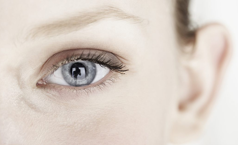Даша путешественница картинка с красными глазами екатеринбурга