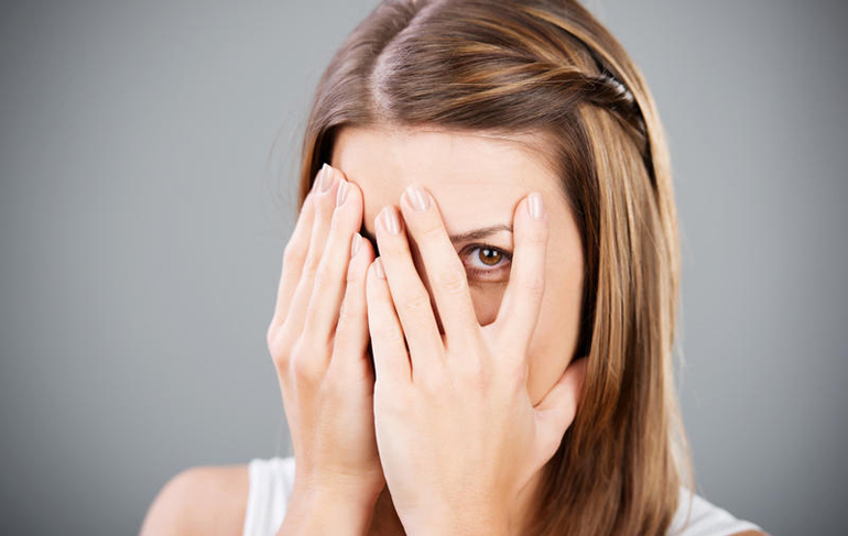 Способы лечения кисты на глазу