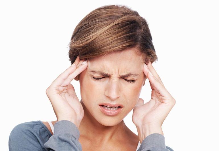 Почему болит голова при ношении сфероцилиндрических очков?